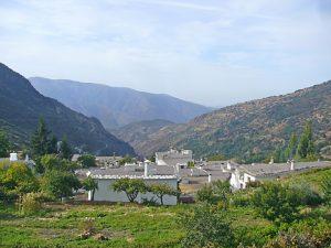 voyage-moto_espagne-spain_motorcycle-tour-andalousie-andalucia_4_sierra-nevada-1