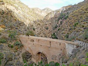 voyage-moto_espagne-spain_motorcycle-tour-andalousie-andalucia_4_sierra-nevada-2