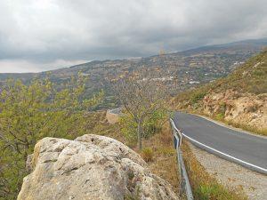 voyage-moto_espagne-spain_motorcycle-tour-andalousie-andalucia_4_sierra-nevada-6