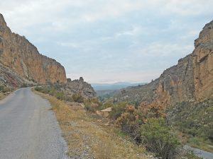voyage-moto_espagne-spain_motorcycle-tour-andalousie-andalucia_5_cordoba-cordoue-1