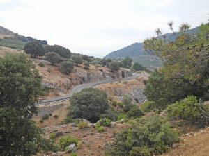 voyage-moto_espagne-spain_motorcycle-tour-andalousie-andalucia_5_cordoba-cordoue-4