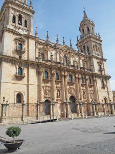 voyage-moto_espagne-spain_motorcycle-tour-andalousie-andalucia_5_cordoba-cordoue-6