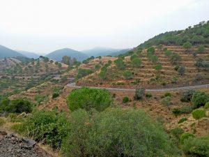 voyage-moto_espagne-spain_motorcycle-tour-andalousie-andalucia_6_seville-sevilla-1