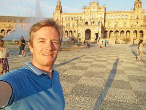voyage-moto_espagne-spain_motorcycle-tour-andalousie-andalucia_6_seville-sevilla-4