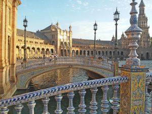 voyage-moto_espagne-spain_motorcycle-tour-andalousie-andalucia_6_seville-sevilla-5