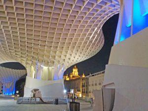 voyage-moto_espagne-spain_motorcycle-tour-andalousie-andalucia_6_seville-sevilla-7