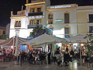 voyage-moto_espagne-spain_motorcycle-tour-andalousie-andalucia_6_seville-sevilla-8