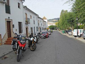 voyage-moto_espagne-spain_motorcycle-tour-andalousie-andalucia_7_seville-ronda-3