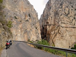 voyage-moto_espagne-spain_motorcycle-tour-andalousie-andalucia_8_ronda-malaga-5