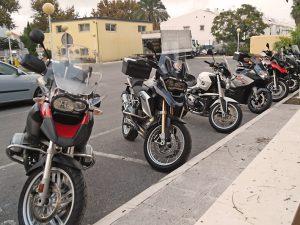 voyage-moto_espagne-spain_motorcycle-tour-andalousie-andalucia_8_ronda-malaga-7