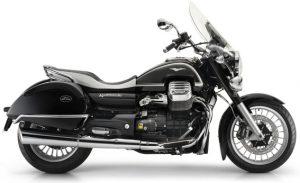 location moto france Moto Guzzi California