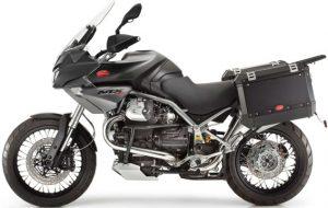location moto france Moto Guzzi Stelvio