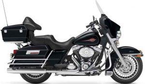 location moto france Harley ElectraGlide