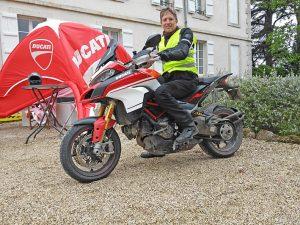 voyage-moto-ducati-motorcycle-tour-rid-test-6