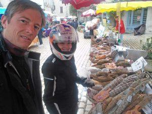 voyage-moto-france-motorcycle-tour-bastides-albi-w-1