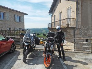 voyage-moto-france-motorcycle-tour-bastides-lisle-tarn-w-2