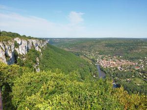 voyage-moto-france-motorcycle-tour-cahors-lot-w-1