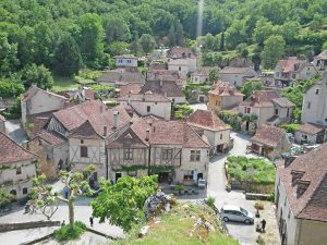voyage-moto-france-motorcycle-tour-cahors-lot-w-4