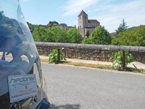 voyage-moto-france-motorcycle-tour-cahors-lot-w-5