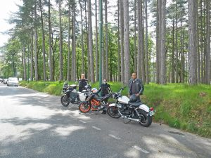 voyage-moto-france-motorcycle-tour-carcassonne-canal-midi-w-2