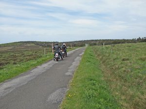 voyage-moto-france-motorcycle-tour-carcassonne-canal-midi-w-8