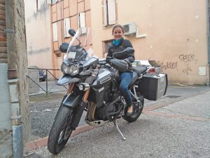 voyage-moto-france-motorcycle-tour-carcassonne-canal-midi-w-9