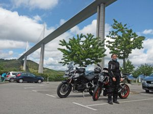 voyage-moto-france-motorcycle-tour-millau-roquefort-w-2