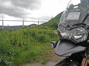 voyage-moto-france-motorcycle-tour-millau-roquefort-w-3