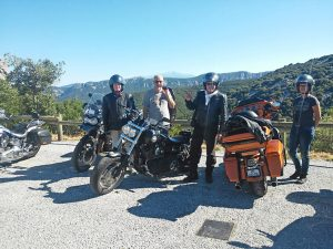 voyage-moto-france-motorcycle-tour-pyrenees-3-catalane-w-2