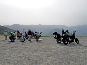 voyage-moto-france-motorcycle-tour-pyrenees-7-aspin-w-2