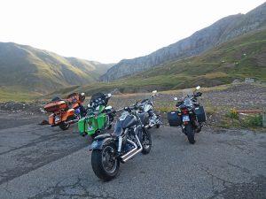voyage-moto-france-motorcycle-tour-pyrenees-8-espagne-spain-aragon-w-1