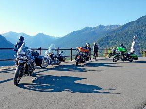 voyage-moto-france-motorcycle-tour-pyrenees-ainsa-w-1