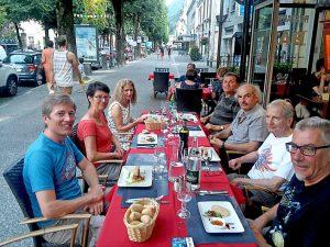 voyage-moto-france-motorcycle-tour-pyrenees-ainsa-w-4