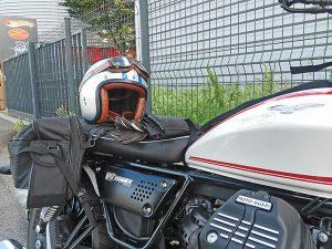 voyage-moto-france-motorcycle-tour-pyrenees-moto-guzzi-w-3