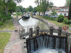voyage-moto-france-motorcycle-tour-pyrenees-moto-guzzi_canal-midi-w-4