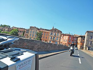 voyage-moto-france-motorcycle-tour-sud-south-albi-1-w