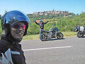 voyage-moto-france-motorcycle-tour-tarn-gaillac-2-w