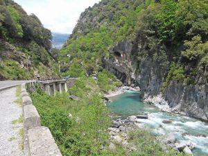 voyage-moto-pyrenees-motorcycle-tour-ducati-1