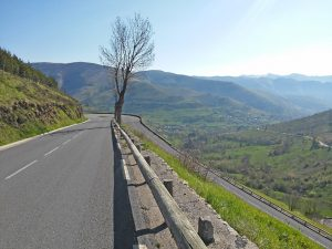 voyage-moto-pyrenees-motorcycle-tour-ducati-4