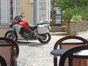 voyage-moto-pyrenees-motorcycle-tour-ducati-6