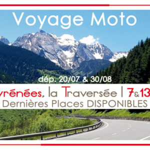 Voyage-Moto_France-_Traversee-Pyrenees_ accueil