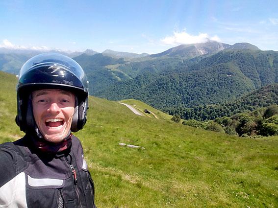 Voyage-Moto_France-_Traversee-Pyrenees_3