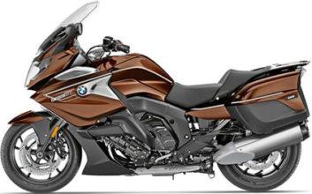 Location-Motorcycle-Rental_BMW_K1600GT_W
