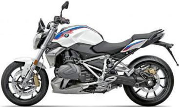 Location-Motorcycle-Rental_BMW_R1200R_W