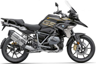 Location-Motorcycle-Rental_BMW_R1250GS_W