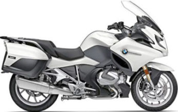 Location-Motorcycle-Rental_BMW_R1250RT_W