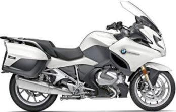 Location-Motorcycle-Rental_BMW_R1250RT_W