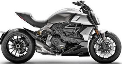 Location-Motorcycle-Rental_Ducati_Diavel1260_W