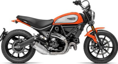 Location-Motorcycle-Rental_Ducati_Scrambler2_W