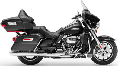 Location-Motorcycle-Rental_HD_Electra_W